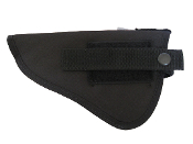 Magnum Holster (Includes USPS Priority Mail Shipping)